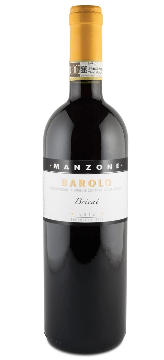 Barolo-Bricat-Manzone