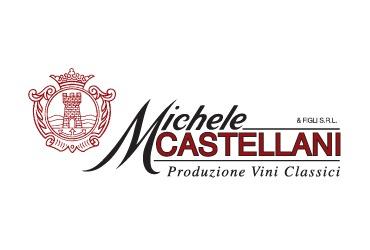Michele Castellani
