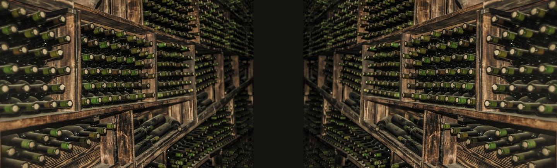 wijnkelder nostri vini