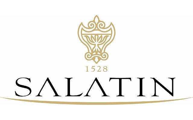 Salatin